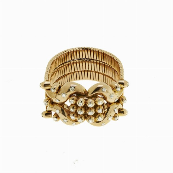 Jewelry Auctions - Auctions