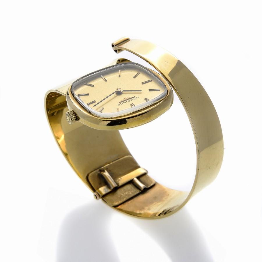 Asta orologi vintage
